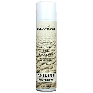 COLOURLOCK Aniline Protector 400ml